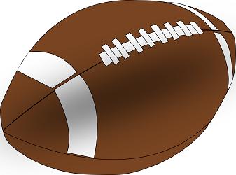 football 250